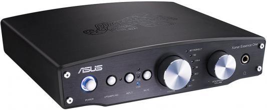 Звуковая карта USB2.0 Asus Xonar Essence One MKII Muses Edition EONE_MKII_MUSES