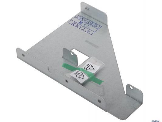 Крепление для жесткого диска Asus HDD BRACKET ASY CONVERT 2.5_