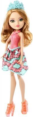 цена на Кукла Monster High Ashlynn Ella 25 см DLB37