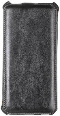 Чехол-флип PULSAR SHELLCASE для LG NEXUS 5 X черный PSC0822