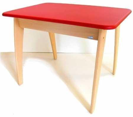 Фото - Столик игровой Geuther Bambino (цветной) детские столы и стулья geuther комплект игровой мебели kalle