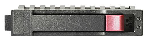 """Жесткий диск 3.5"""" 300Gb 15000rpm HP SAS J9V68A"""