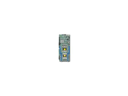 Серверная платформа SuperMicro SYS-2027TR-D70RF+