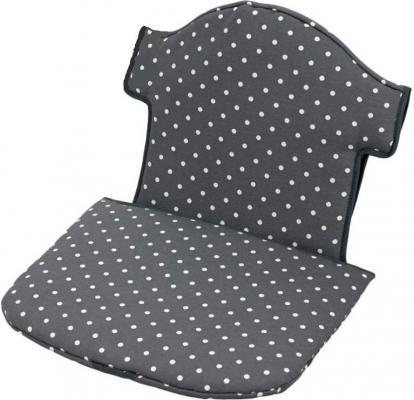 Мягкая вставка для стульчика Geuther Swing (цвет 154)