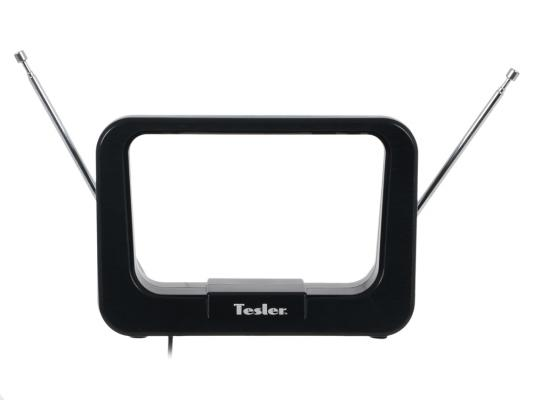 Антенна TESLER IDA-150 мультиварка tesler 500 челябинск