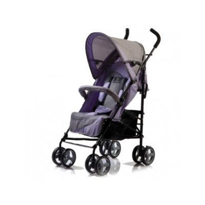 Коляска-трость Jetem Picnic S-102 (violet)
