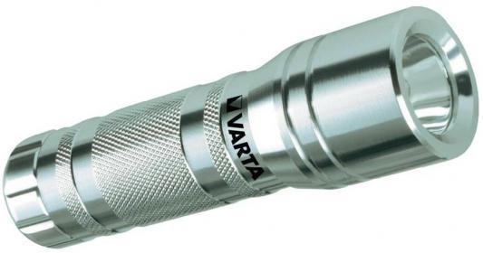 Фонарь Varta PREMIUM LED LIGHT светодиодный
