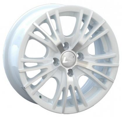 Диск LS Wheels BY701 6x14 4x100 ET40 WF