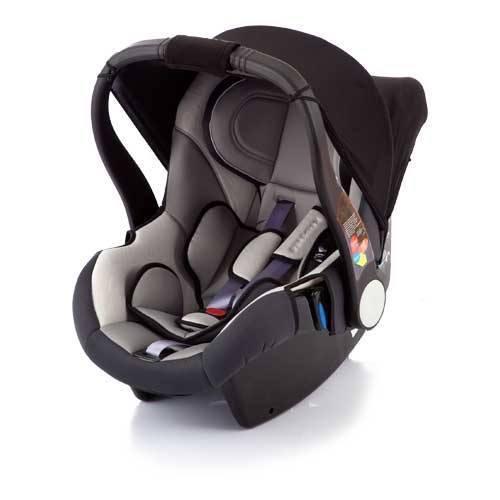 Автокресло Baby Care Diadem BS06-B3 (2803-3304-2855)