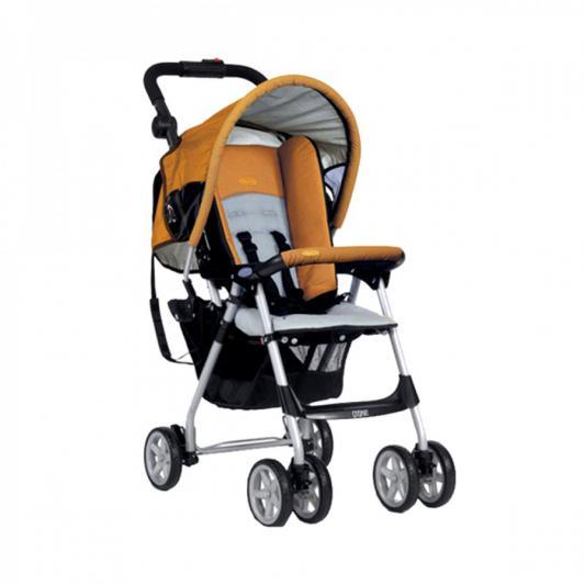 Прогулочная коляска Graco Citi Sport Cocoon 6N95 (genny) (GRACO)