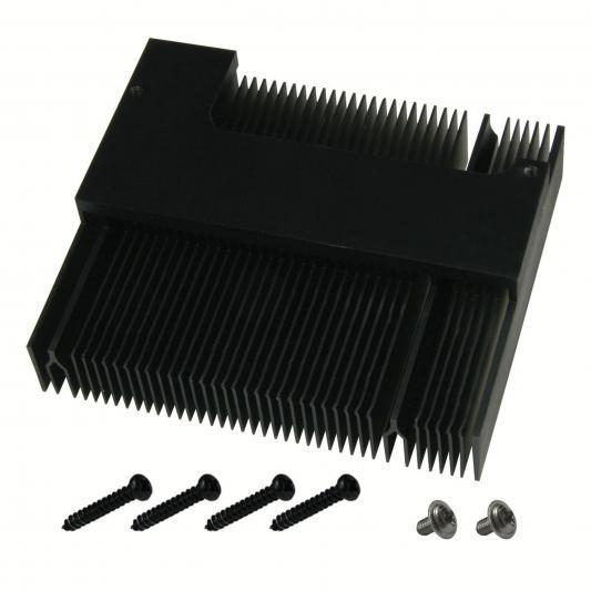 Комплект радиаторов Arctic Cooling Accelero Hybrid III VRM set (GTX 980) MPSAS00077A