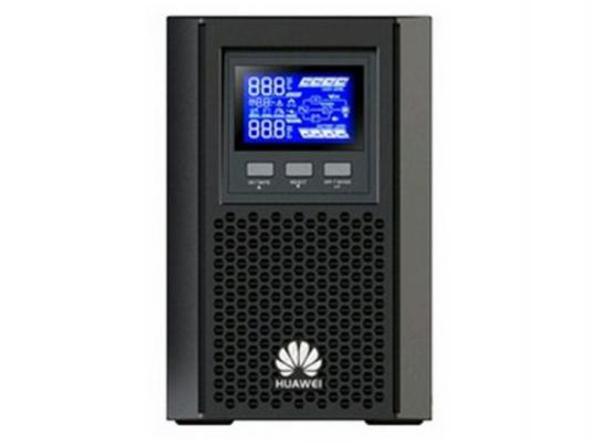 ИБП Huawei UPS2000-A-3KTTS 02290471