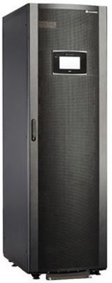 ИБП Huawei UPS5000-E-200K-F200 02310NYH dt60 200k 12kv 10kva