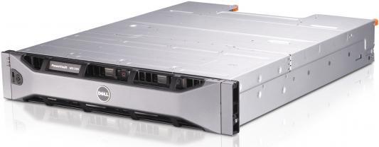 Дисковый массив Dell MD1200 210-30719-49