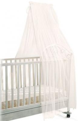 Балдахин на кроватку Italbaby (крем/860,0000-6) цены онлайн