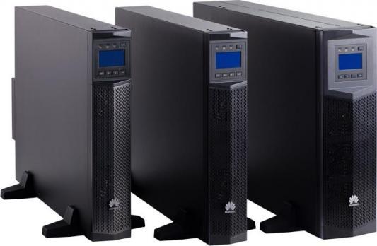 ИБП Huawei UPS2000-G-20KRTL 02290253 huawei ups2000 g 3krtl