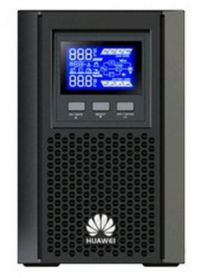 ИБП Huawei UPS2000-A-1KTTS 02290467 1000VA Черный huawei ups2000 g 6krtl page 3