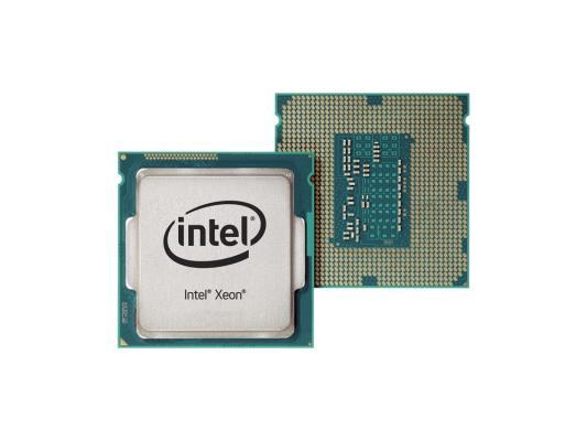 Процессор Intel Xeon E3-1230v5 3.4GHz 8Mb LGA1151 OEM цена