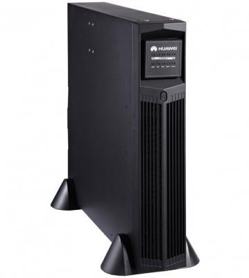 ИБП Huawei UPS2000-G-3KRTS 02290489