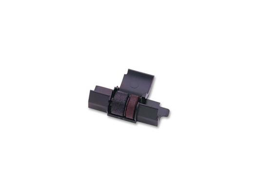 Картридж для калькулятора Citizen E6623-140 красный/фиолетовый
