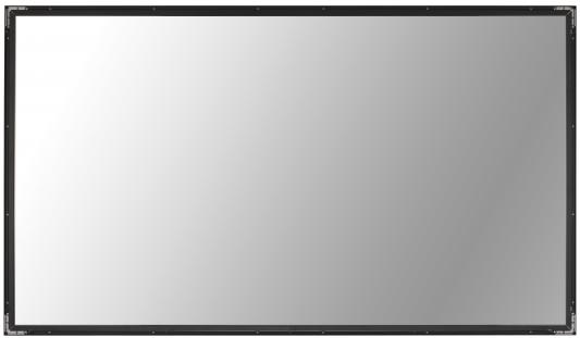 Плазменный телевизор LG KT-T650 черный плазменный телевизор lg 32se3b b