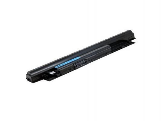 Аккумуляторная батарея для ноутбуков DELL 6 cell для Dell Latitude 3440/3540 451-12104