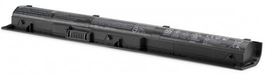 Аккумуляторная батарея HP Battery 4Cell для ноутбуков серии НР 440G3/430G3 P3G13AA