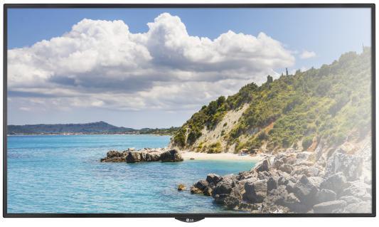 Плазменный телевизор LG 49LS75A-5BB