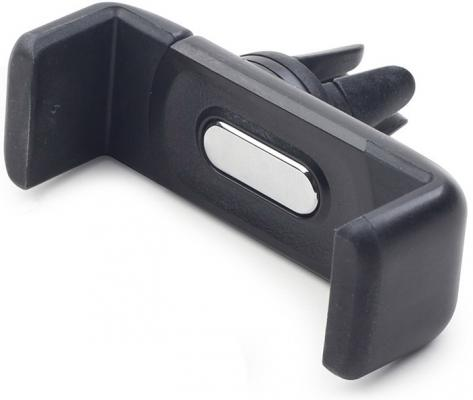 """Кронштейн для смартфона Gembird до 6"""" на дефлектор TA-CHAV-01"""