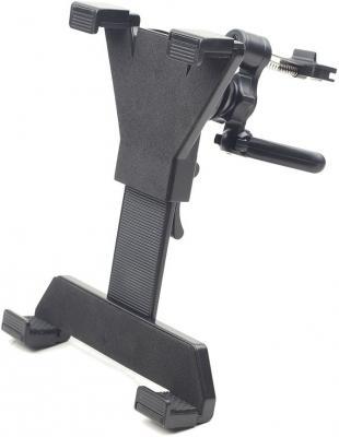 Кронштейн для смартфона Gembird до 10 на дефлектор TA-CHAVT-01