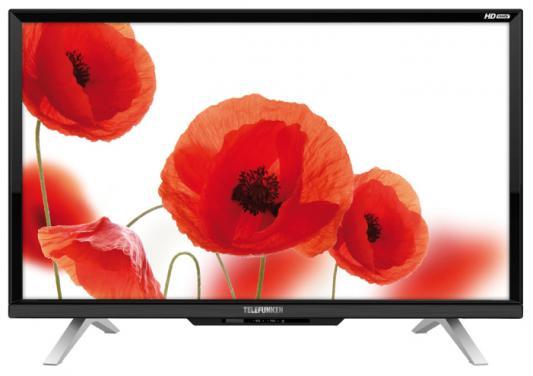Телевизор Telefunken TF-LED28S19