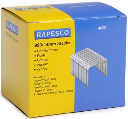 ����� Rapesco 23/14 4*1000�� S92314Z3