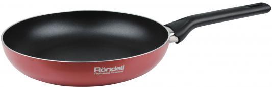 Сковорода Rondell 557-RDA 26 см