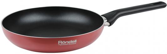 Сковорода Rondell Koralle 558-RDA 28 см сковорода rondell koralle 24см rda 505