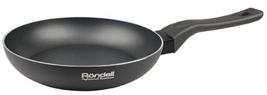 Сковорода Rondell Marengo RDA-580 24 см алюминий