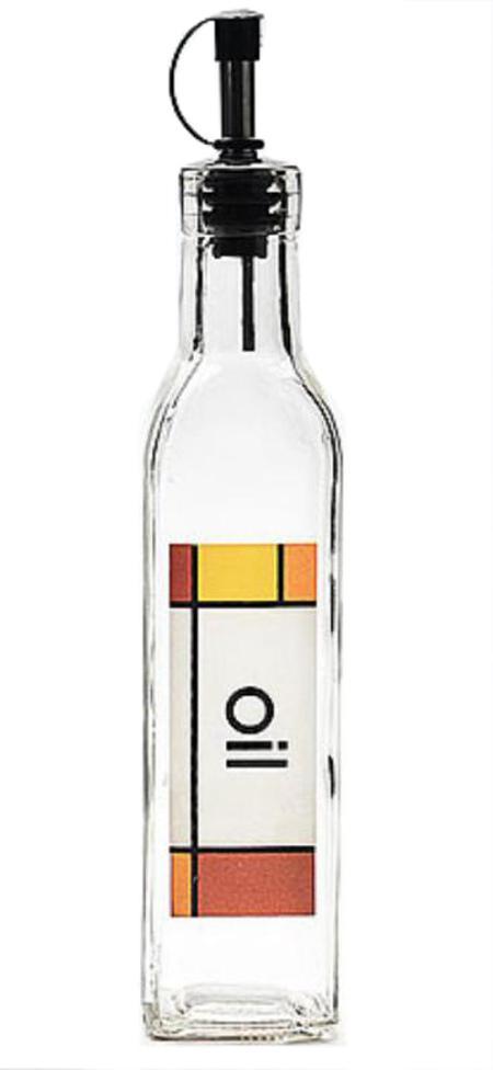 Бутылка для масла Loraine LR-21607