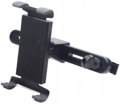Держатель Gembird TA-CHHR-01 для планшетов до 12 штатив держатель для планшетов до 7 joby griptight gorillapod stand