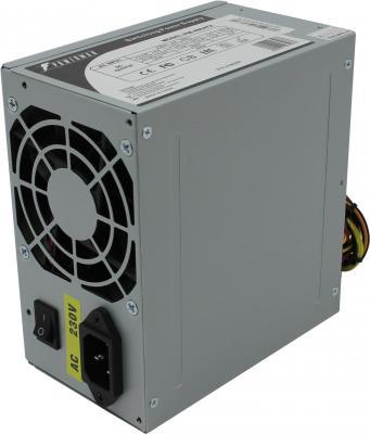 БП ATX 400 Вт — 6106507