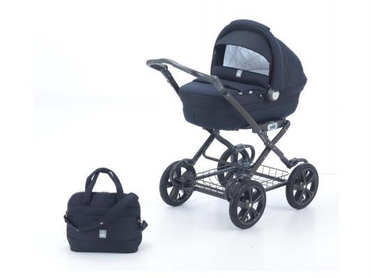 Коляска для новорожденного Cam Linea Sport Exclusive (цвет 314)
