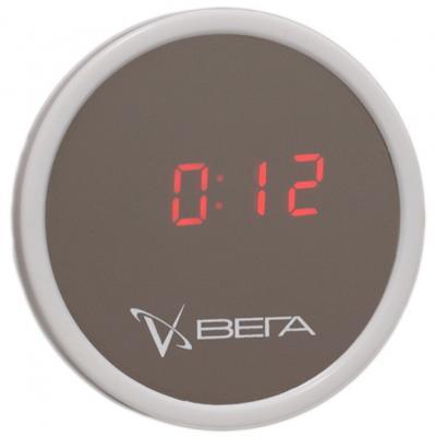 Часы настольные Вега HS 2109 белый куплю машину лада 2109 беушную