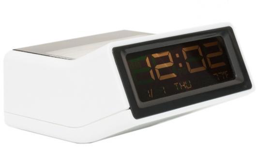 Часы настольные Вега HS 2722 часы настольные вега hs 2722