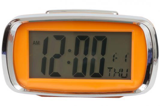 Часы настольные Вега HS 2726