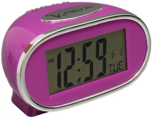 Часы настольные Вега HS 2731