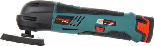 Многофункциональная шлифмашина Hammer ACD122LE