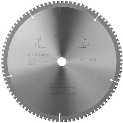 Картинка для Пильный диск DeWalt  DT 1902