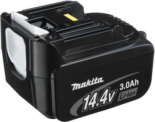 Фото - Аккумулятор Makita 194065-3 аккумулятор