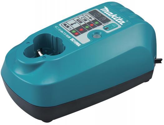 Зарядное устройство Makita DC10WA