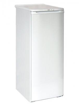 Холодильник Бирюса R110CA белый