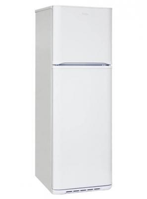 Холодильник Бирюса 139 белый холодильник бирюса б 238 однокамерный белый