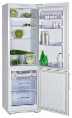 Холодильник Бирюса 144SN белый бра artelamp a3902ap 1ab